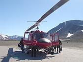 格陵蘭島的采風-GREENLAND:DSC01011格陵蘭島GREENLAND-KULUSUK.jpg