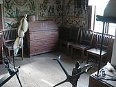 瑞典斯堪地戶外博物館-北歐風情初訪掠影Stockholm:DSC01428瑞典-斯德哥爾摩-斯堪地戶外博物館 .jpg