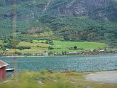 挪威-松恩峽灣-巴里史川德飯店景緻(10)-北歐風情初訪掠影:DSC08970挪威-布里斯達前往松恩峽灣區中途景緻.JPG