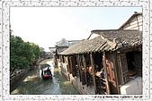 7.中國蘇州_烏鎮古運河遊船:IMG_1634蘇州_烏鎮古運河遊船.JPG