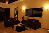 15-9.峇里島-Ocean Blue Hotel藍色海洋豪華渡假別墅:IMG_1527峇里島-Ocean Blue Hotel藍色海洋豪華渡假別墅.jpg