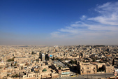 19-6敘利亞Syria-阿雷波ALEPPO_阿雷波古城堡(The Citadel):IMG_5958敘利亞Syria-阿雷波ALEPPO_阿雷波古城堡(The Citadel).jpg