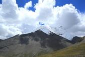 西藏行-7 羊卓雍措湖:A81Q3994.JPG