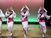 日本四國人文藝術+楓紅深度之旅-德島阿波舞表演53-34:IMG_6632.JPG