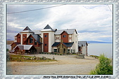 南極行_阿根廷_加拉法提Argentina:_MG_9700阿根廷_加拉法提_飯店及周邊景緻.JPG