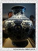 4.中國蘇州_蘇州博物館:DSC02073蘇州_蘇州博物館.jpg