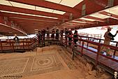 19-13塞普路斯CYPRUS-拉那卡LARNACA- 庫里翁遺跡(CURIUM):IMG_4112塞普路斯CYPRUS-拉那卡LARNACA- 庫里翁遺跡(CURIUM).jpg