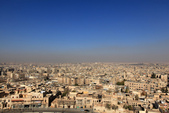 19-6敘利亞Syria-阿雷波ALEPPO_阿雷波古城堡(The Citadel):IMG_5959敘利亞Syria-阿雷波ALEPPO_阿雷波古城堡(The Citadel).jpg