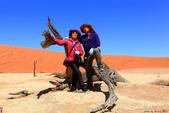 納米比亞紅色沙漠-1200公尺世界最高的-就在死亡谷上方:IMG_7049.jpg