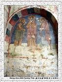 聖尼可拉斯教堂St. Nicholas church-米拉:DSC09005 St Nicholas Church 聖尼可拉斯教堂_20090507.jpg