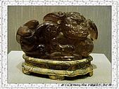 4.中國蘇州_蘇州博物館:DSC02108蘇州_蘇州博物館.jpg