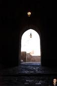 19-6敘利亞Syria-阿雷波ALEPPO_阿雷波古城堡(The Citadel):IMG_5842敘利亞Syria-阿雷波ALEPPO_阿雷波古城堡(The Citadel).jpg