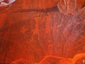 14-7約旦JORDAN-瓦迪倫WADI RUM_小山中的山谷_玫瑰色岩石峽谷:DSC04497.jpg
