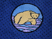 格陵蘭島的采風-GREENLAND:IMGP2380格陵蘭島GREENLAND-KULUSUK.JPG
