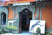 15-7峇里島-烏布(Ubud)市集:IMG_1364峇里島-往烏布(Ubud)市集途中.jpg