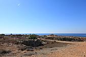 19-16塞普路斯CYPRUS-拉那卡LARNACA-列王陵墓TOMBS OF KINGS:IMG_4206塞普路斯CYPRUS-拉那卡LARNACA-列王陵墓TOMBS OF KINGS   .jpg