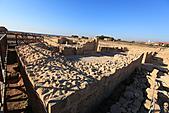 19-18塞普路斯-拉那卡-帕佛斯PAROS考古遺跡區域UNESCO 1980年-行政長官之宮殿-:IMG_4301塞普路斯-拉那卡-PAROS考古遺跡區域UNESCO-行政長官之宮殿.jpg