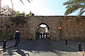 9-2黎巴嫩Lebanon-貝魯特BEIRUIT-畢卜羅斯BYBLOS_UNESCO-古城遺址:IMG_4495黎巴嫩Lebanon-貝魯特BEIRUIT-畢卜羅斯BYBLOS_UNESCO古城遺址.jpg