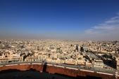 19-6敘利亞Syria-阿雷波ALEPPO_阿雷波古城堡(The Citadel):IMG_5960敘利亞Syria-阿雷波ALEPPO_阿雷波古城堡(The Citadel).jpg