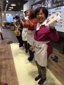 日本四國人文藝術+楓紅深度之旅-手打烏龍麵體驗53-31:IMG_6305.JPG