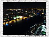 2.中國上海_夜遊黃浦江:DSC01735上海-夜遊黃浦江.jpg