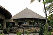 15-5-峇里島-Safari Marine Park野生動物園:IMG_1175峇里島-Safari Marine Park野生動物園.jpg