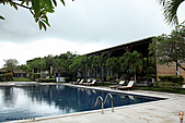 15-9.峇里島-Ocean Blue Hotel藍色海洋豪華渡假別墅:IMG_1848峇里島-Ocean Blue Hotel藍色海洋豪華渡假別墅.jpg