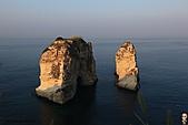 9-7黎巴嫩Lebanon-貝魯特BEIRUIT-鴿子岩石:IMG_4864黎巴嫩Lebanon-貝魯特BEIRUIT-鴿子岩石.jpg
