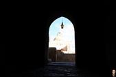 19-6敘利亞Syria-阿雷波ALEPPO_阿雷波古城堡(The Citadel):IMG_5844敘利亞Syria-阿雷波ALEPPO_阿雷波古城堡(The Citadel).jpg