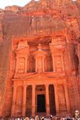14-2-2約旦JORDAN-佩特拉PETRA玫瑰石頭UNESCO古城:IMG_8264約旦JORDAN-佩特拉PETRA玫瑰石頭古城.jpg