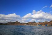 日本北關東東北行 - 5 十和田湖明媚好風光盡收在相簿裡:A81Q9302.JPG