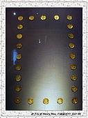 4.中國蘇州_蘇州博物館:DSC02046蘇州_蘇州博物館.jpg