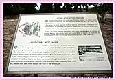 13-希臘-克里特島Crete-伊拉克里翁-克諾索斯宮:希臘-克里特島Crete-克諾索斯宮knossosIMG_5848.jpg