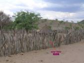 納米比亞 Namibia-辛巴族部落 The Himba Tribe:21-週邊籬.png