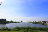 小孩堤防KINDERDJIK風車之旅-鹿特丹:A81Q6078.JPG