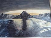 格陵蘭島的采風-GREENLAND:DSC00660格陵蘭島GREENLAND-AMMASSALIK.JPG