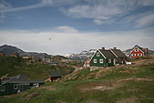 格陵蘭島的采風-GREENLAND:IMG_3277格陵蘭島GREENLAND-AMMASSALIK.JPG