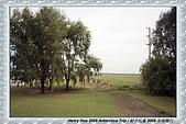 南極行_阿根廷_彭巴草原農場Argentina:_MG_7405阿根廷-布宜諾斯艾利斯_彭巴草原.JPG