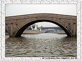 1.中國蘇州_江楓橋遊船:DSC01901蘇州_江楓橋遊船.jpg