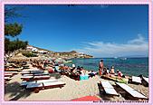 23-希臘-米克諾斯Mykonos-天堂海灘:希臘-米克諾斯Mykonos天堂海灘Paradise Beach IMG_8886.jpg