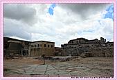 13-希臘-克里特島Crete-伊拉克里翁-克諾索斯宮:希臘-克里特島Crete-克諾索斯宮knossosIMG_6000.jpg