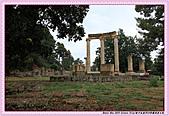4-希臘-奧林匹亞遺跡Olympia:希臘-奧林匹亞遺跡Olympia IMG_4140.jpg