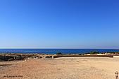 19-16塞普路斯CYPRUS-拉那卡LARNACA-列王陵墓TOMBS OF KINGS:IMG_4207塞普路斯CYPRUS-拉那卡LARNACA-列王陵墓TOMBS OF KINGS   .jpg