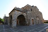 9-2黎巴嫩Lebanon-貝魯特BEIRUIT-畢卜羅斯BYBLOS_UNESCO-古城遺址:IMG_4505黎巴嫩Lebanon-貝魯特BEIRUIT-畢卜羅斯BYBLOS_UNESCO古城遺址.jpg