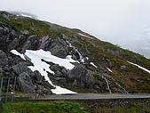 挪威-松恩峽灣-巴里史川德飯店景緻(10)-北歐風情初訪掠影:DSC08996挪威-布里斯達前往松恩峽灣區中途景緻.jpg