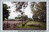 南極行_阿根廷_彭巴草原農場Argentina:_MG_7406阿根廷-布宜諾斯艾利斯_彭巴草原.JPG