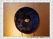 4.中國蘇州_蘇州博物館:DSC01998蘇州_蘇州博物館.jpg