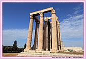 36-希臘-雅典Athen-宙斯神殿Zeus Temple:希臘-雅典Athen-宙斯神殿Zeus Temple IMG_0666.jpg