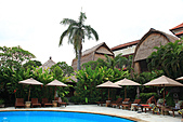 15-2-峇里島-Marayana Resort & Spa渡假村及周邊景緻:IMG_0881峇里島-Marayana Resort & Spa渡假村及周邊景緻.jpg
