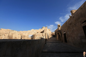 19-6敘利亞Syria-阿雷波ALEPPO_阿雷波古城堡(The Citadel):IMG_5845敘利亞Syria-阿雷波ALEPPO_阿雷波古城堡(The Citadel).jpg